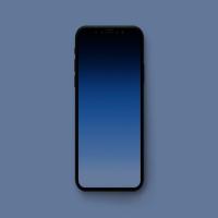 iDB壁纸大全iphonex专用版