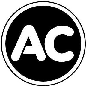 ac云盒直播盒子ios1.0 完美版