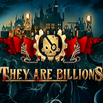 They Are Billions免安装中文绿色版