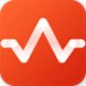 VV社交App1.0.12 安卓最新版