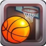 休闲篮球手游2.7 安卓最新版