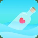 暖心话题瓶app1.0.1 安卓最新版