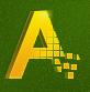 安易数据恢复软件9.0 绿色免费版