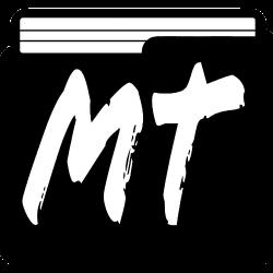MT管理器2.2永久会员破解版