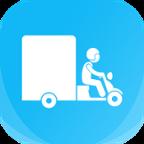 叮咚快递员app2.1 手机版