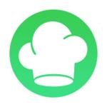 滨湖阳光厨房app手机版2.0 安卓最新版