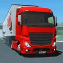 载货卡车模拟器1.10.1 安卓版