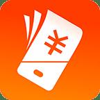 小米干脆贷app1.0.0 官方极速版
