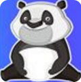 绝地求生色熊全功能合集破解版本绿色免费版