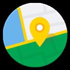 白马地图导航软件3.1 安卓免费版