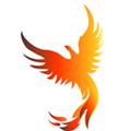 凤舞直播1.0.1 苹果版