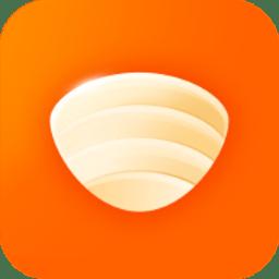 钱贝贝贷款1.0.0安卓最新版