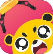 乐抓良品app1.0 安卓手机版