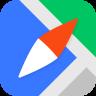 腾讯地图李白导航语音包7.1.0 安卓最新版