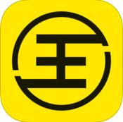 应急啦app1.0 快速版