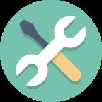 防洪小工具手机版1.0 安卓最新版