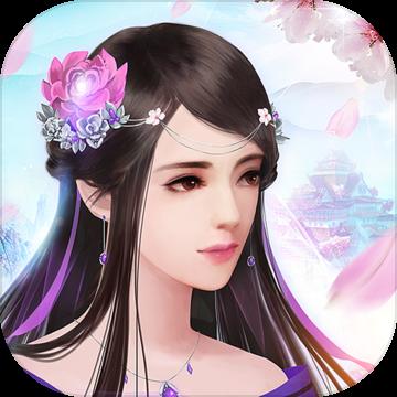 最佳女配游戏1.0 安卓免费版