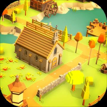Pocket Build安卓版1.3.3 最新免费版
