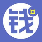 借贷金钱借款app1.0.0安卓最新版