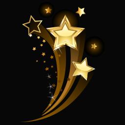星辰桌面1.0.0.1114正 官方最新版