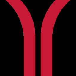 广州地铁线路查询工具1.0 免费版