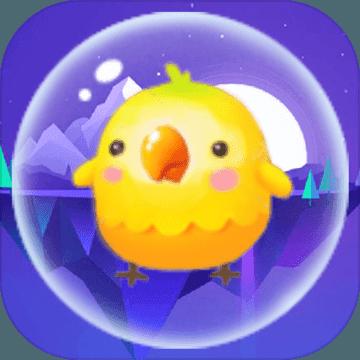 气球大乱斗游戏修改版1.0 安卓最新版