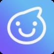三星S8跑马灯2 app1.0 安卓最新版