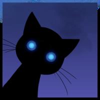 潜行猫动态壁纸app2.1 安卓免费版