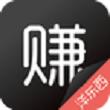 洋东西全球购app5.1.5 全球通用版