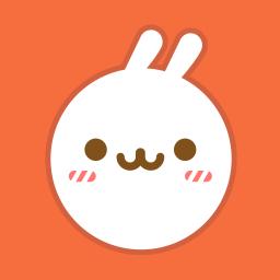 米兔app(米兔手表)