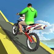 山顶赛车狂飙游戏安卓版10.2 最新版