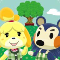 任天堂动物森林口袋营地0.9.0 安卓中文版