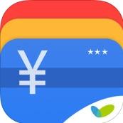 苏宁三次贷app1.0 手机最新版