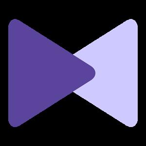 KMPlayer pro播放器2.3.2 ios最新版