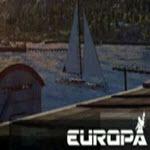 Europa手游苹果版
