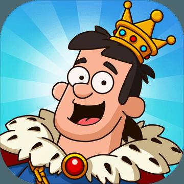成为避难所的骑士Hustle Castle1.0.2 安卓破解版
