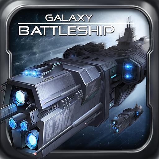 银河战舰手游破解版1.1 安卓免费版