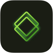 Tab相机软件2.0.16 苹果版