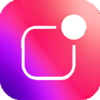 inoty彩虹版app1.5.2.2 安卓最新版【附教程】