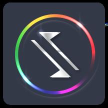 AmiClone金立一键换机2.2.0安卓最新版