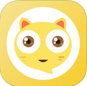 爱钱钱贷款app2.0 官方ios版