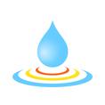 心灵图译软件1.0.0 安卓版
