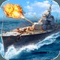 王者舰队破解版1.1.19 免费版