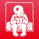 河马课堂app1.0.16 最新版