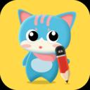 诊断猫app1.0.0 安卓手机版