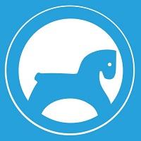 小马口袋app1.0 官方安卓版