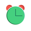 滴答闹钟助手app1.0 实用版