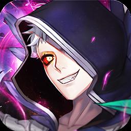 雪鹰领主浑源手游1.0.1.1 安卓版