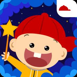 阳阳双语早教魔法学院app1.0.6 安卓手机版