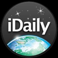 iDaily每日环球视野app0.1.0官方最新版